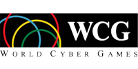 Client World Cyber Games